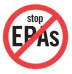 epas-stop_web